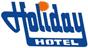 Hotel Holiday
